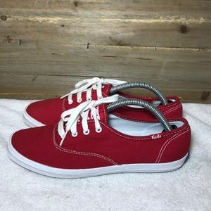 Keds Women's Champion Originals